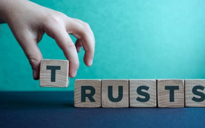Trusts Within Wills